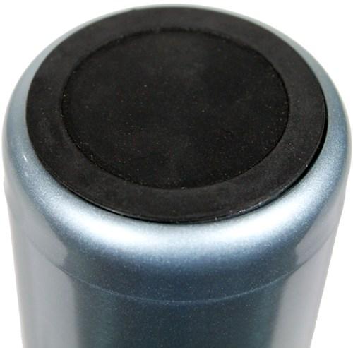 Термостакан Health с поилкой 500 мл - прорезиненное дно