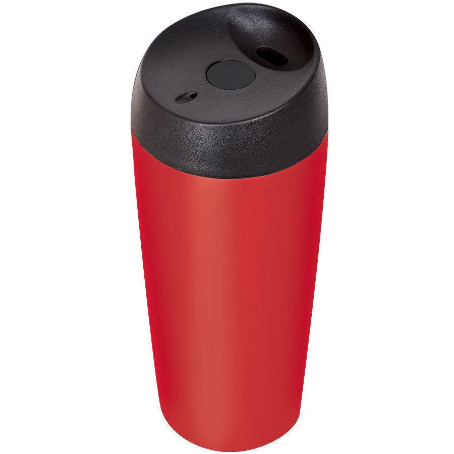термокружки с логотипом в уфе