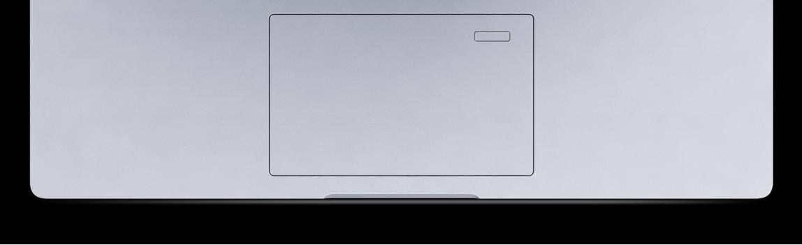 xiaomi-mi-notebook-air-13-3-silver