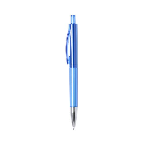 печать на ручках в уфе