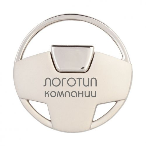 сувенирная продукция автомобилистам