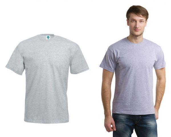 футболки с логотипом в Самаре