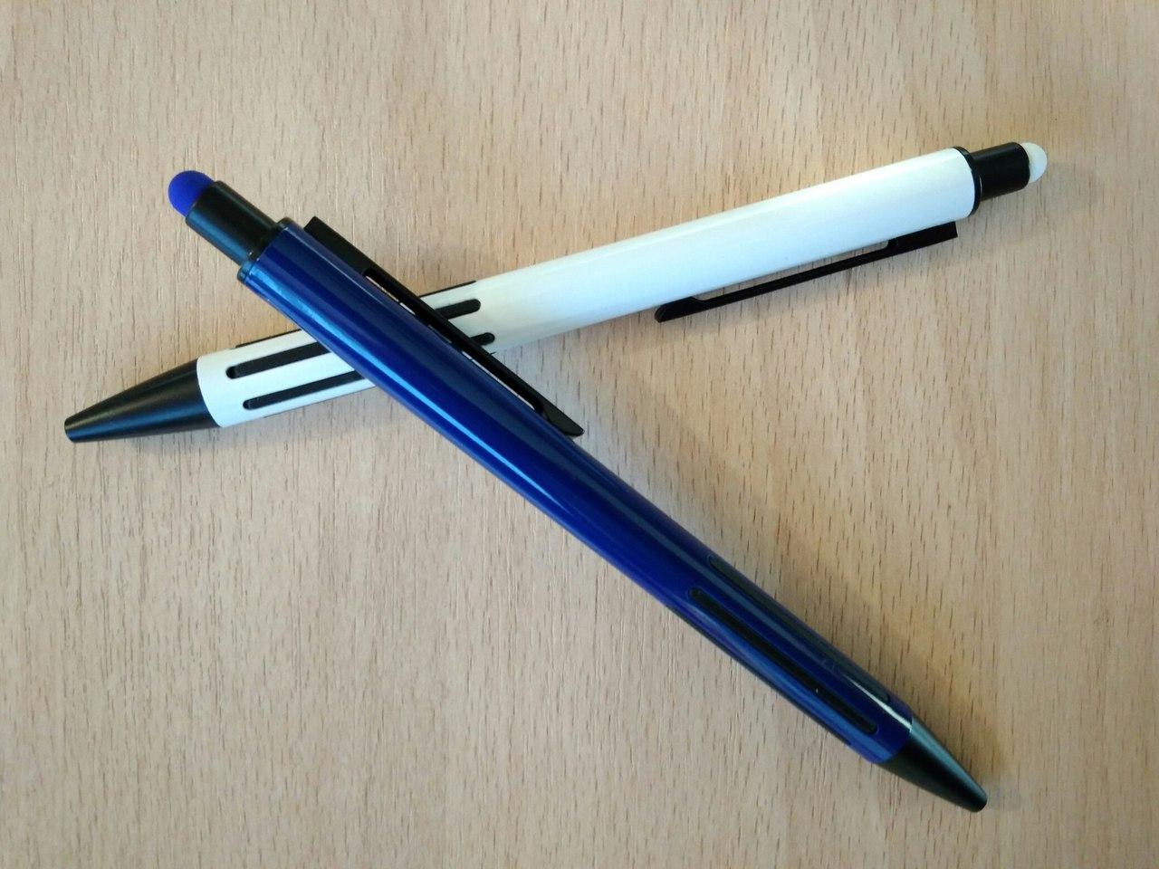 ручки со стилусом оптом
