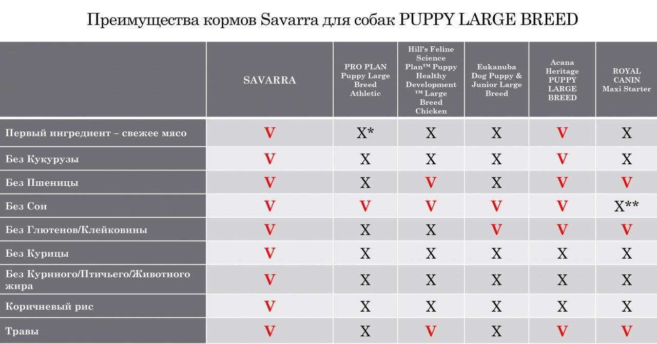 PUPPY LARGE BREED.jpg