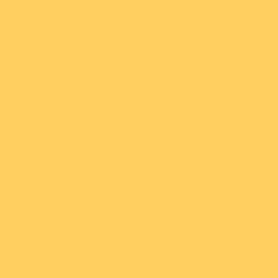 U146 ST9 Кукурузный жёлтый