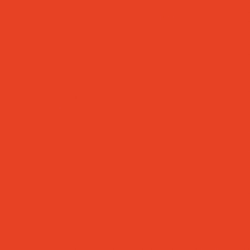 U328 ST9 Помадный красный