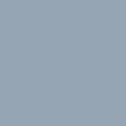 U540 ST9 Деним голубой