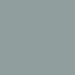 U636 ST9 Фьёрд зелёный