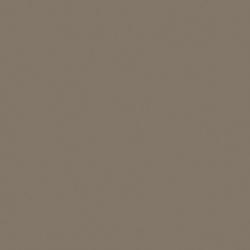 U795 ST9 Фанго коричневый