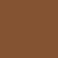 U807 ST9 Нуга коричневый