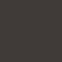 U961 ST2 Чёрный графит
