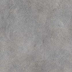 F067 ST76 Гранит Сульяна серый
