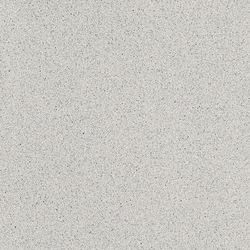 F236 ST15 Террацо серый