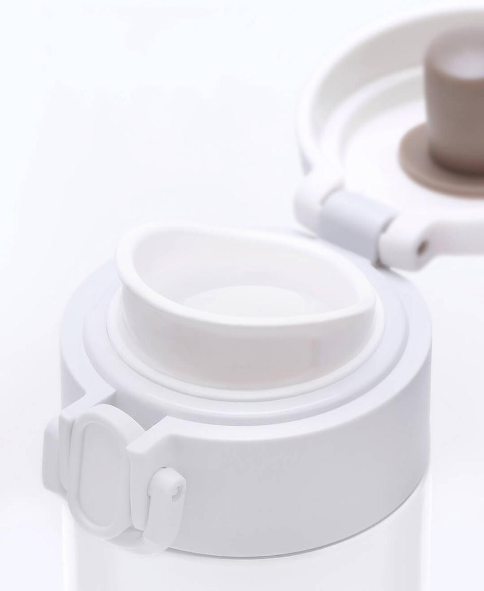 Термос Viomi Portable Thermos 300 ml плотная крышка