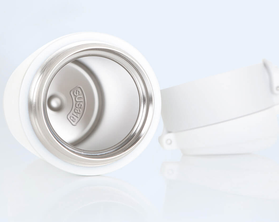 Термос Viomi Portable Thermos 300 ml нержавеющая сталь