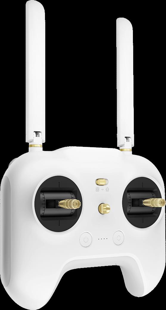 Mi drone 4К пульт ДУ