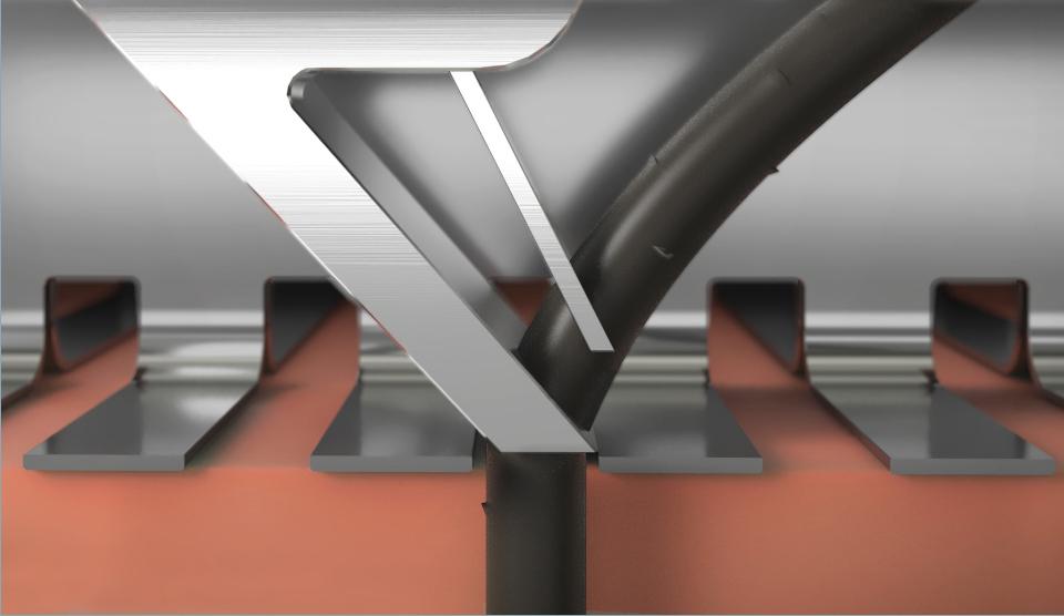 Электробритва Mijia Electric Shaver Black MJTXD01SKS клин