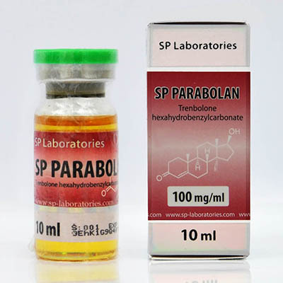 параболан, купить параболан