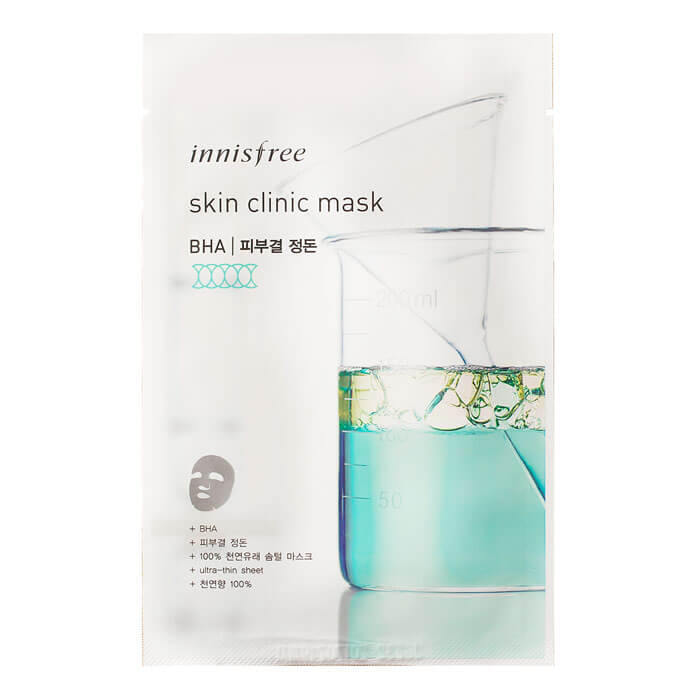 innisfree-skin-clinic-mask-bha-700.jpg