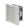 Впускные решетки с вентиляторами KIPVENT-200.01.230