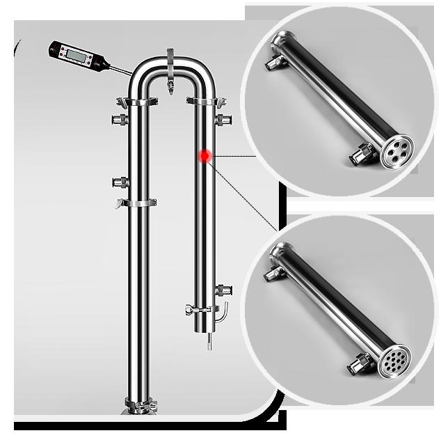 0-kholodilnik-2-pics-big.png