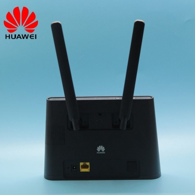 Интернет роутер 3G/4G Huawei B310, доставка, самовывоз