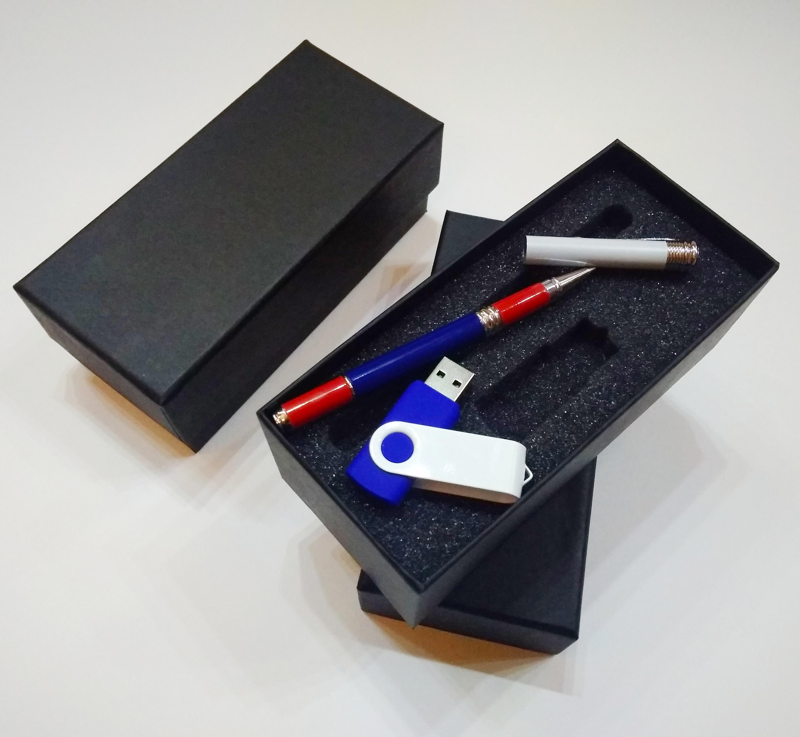 изготовление сувенирной продукции