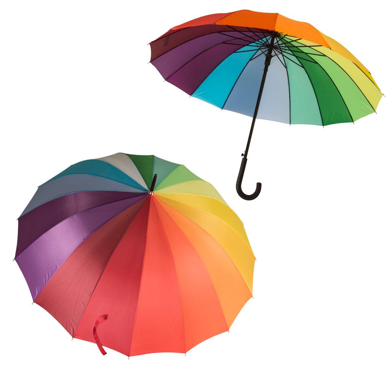 зонты с логотипом в Москве