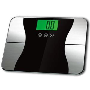 Напольные весы или электронные какие лучше?