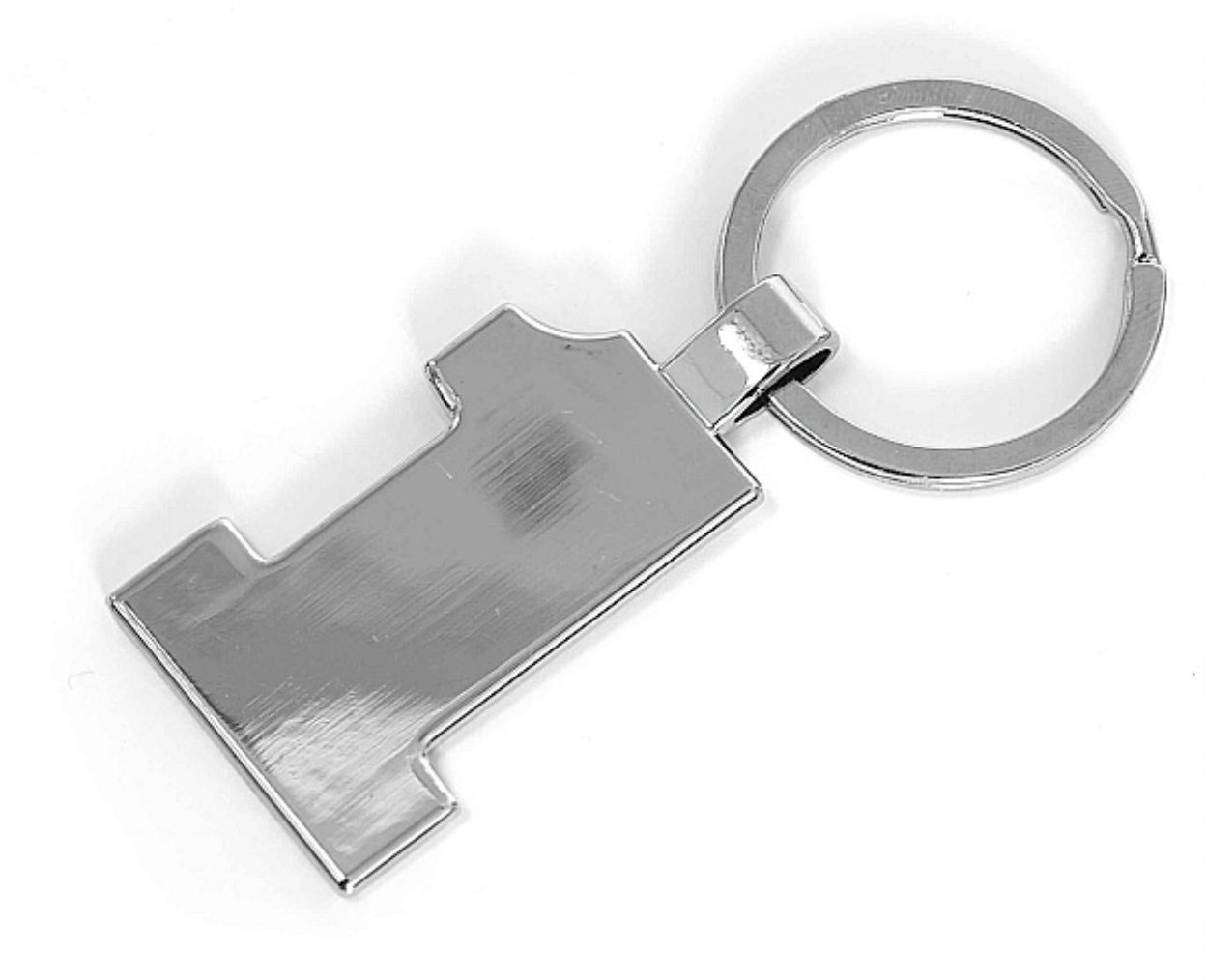 металлические брелоки под гравировку