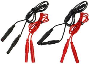 Комплект проводов-удлинителей