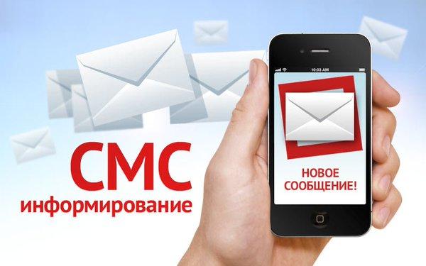 http://st.storeland.ru/7/2170/217/4.1.png
