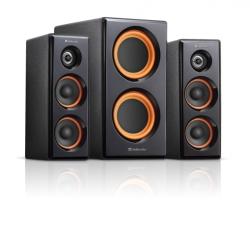 Купить акустическую систему
