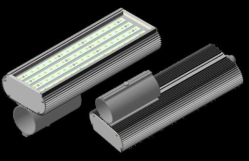 Svetilnik-Ulichnyj-Svetodiodnyj-STREET-150-watt