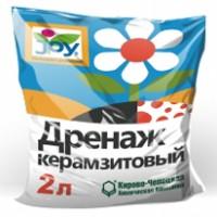 drenazh-dlya-komnatnyih-rasteniy