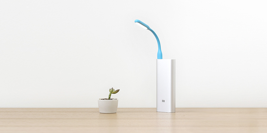 xiaomi-power-bank