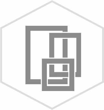 Галерейные подрамники icon
