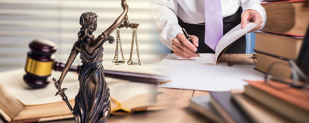 Кинешма Юридическая консультация, Юристы, Адвокаты