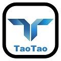 Платы Тао Тао