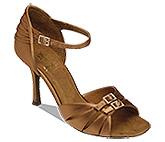 Женская обувь для Латины