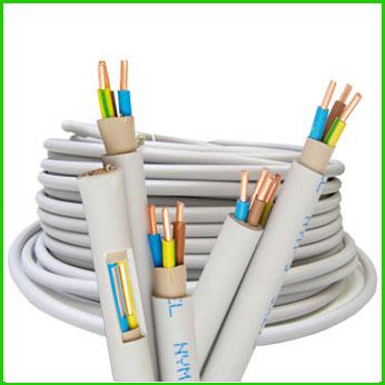кабель провод