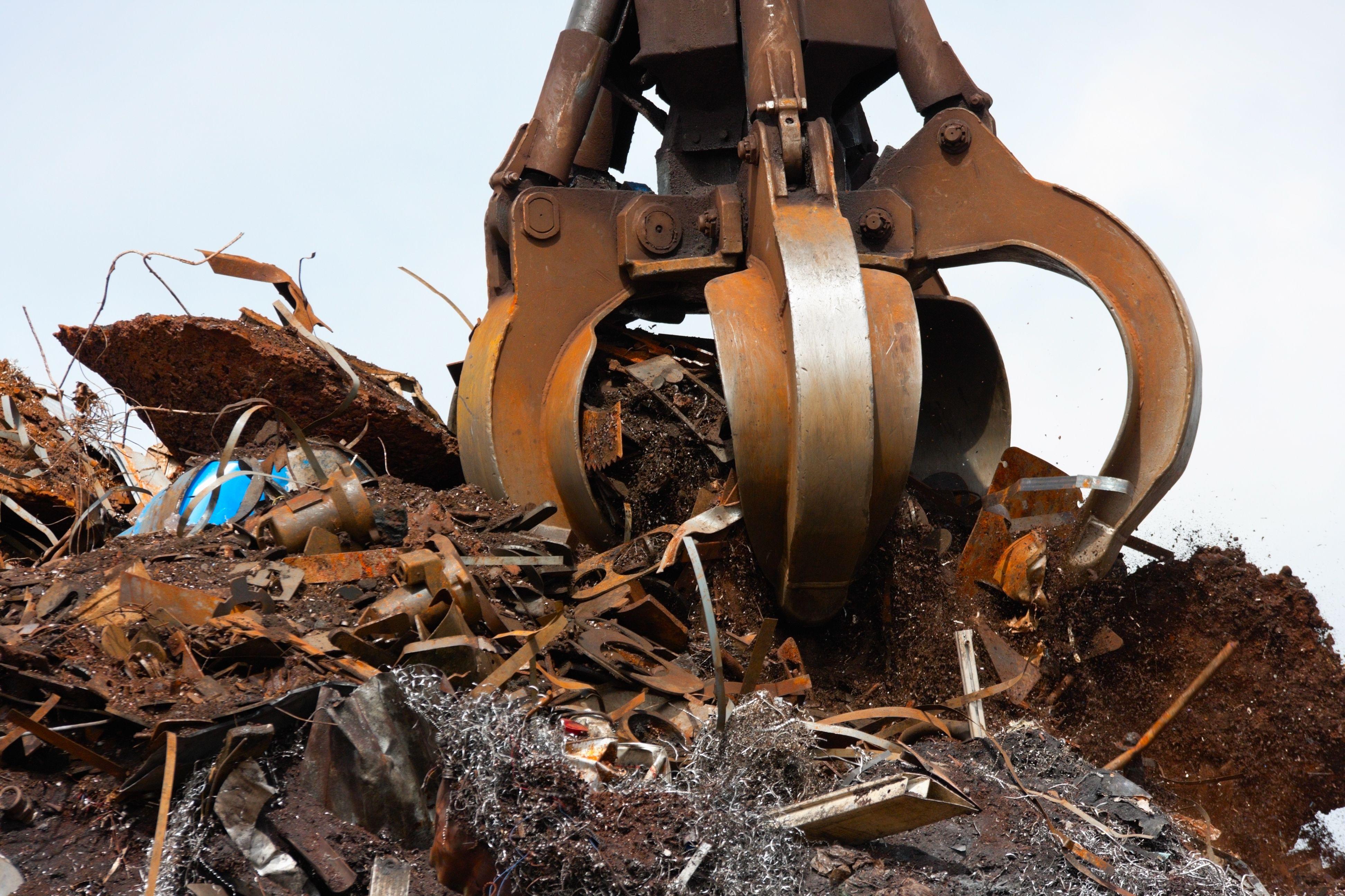 Прием металла в курской области в рыльске прием металлолома москва цены в Соболево