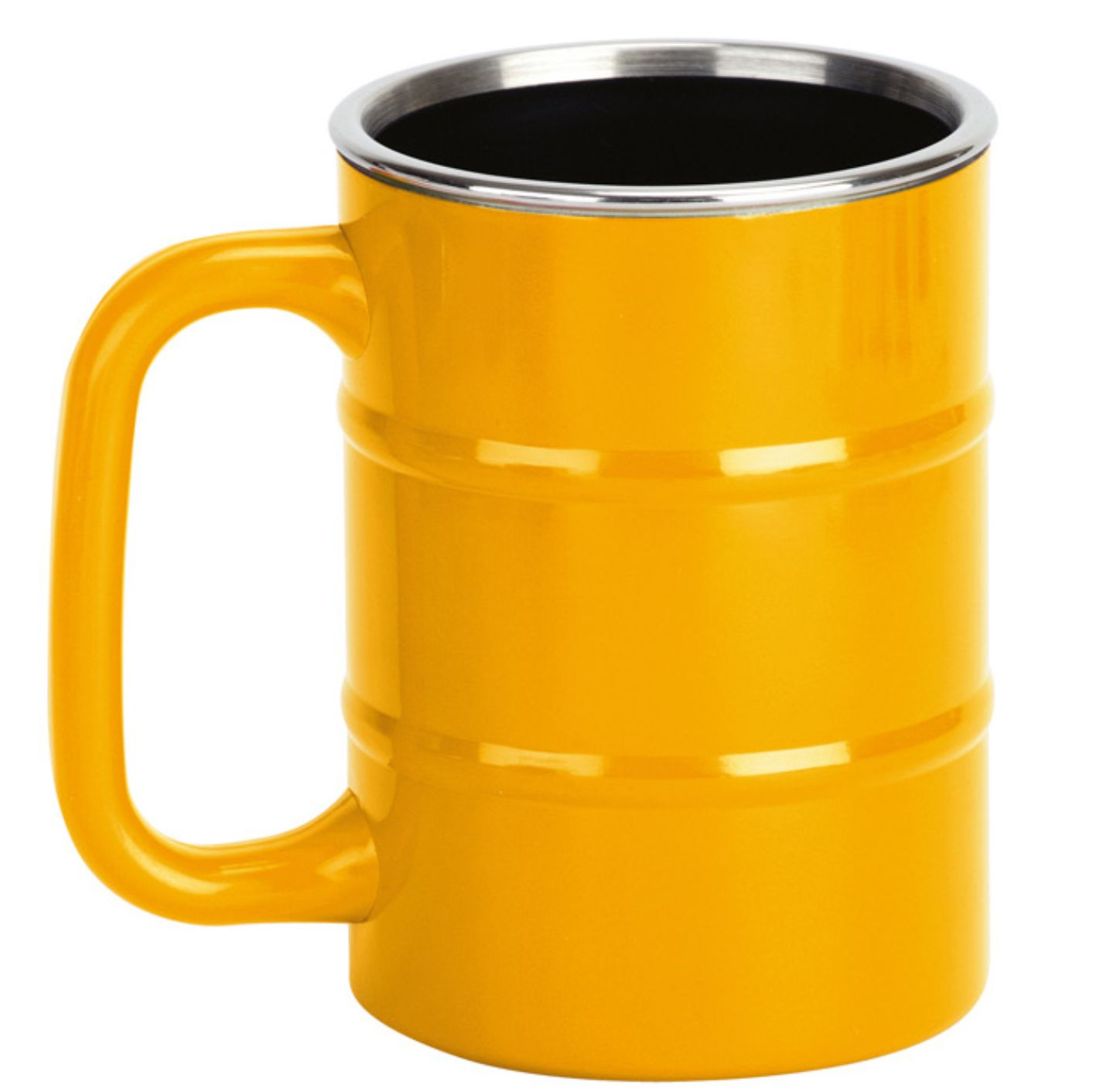сувенирная продукция для нефтяных компаний