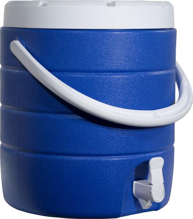 Изотермическая термо-бочка Cool для холодных напитков - удобная форма