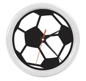 часы с логотипом в Самаре