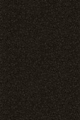 Декор 8510 BS Сакура Черная