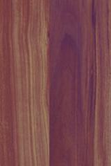 Декор D8956 Слива Валлис