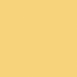 U140 ST9 Шафрановый жёлтый
