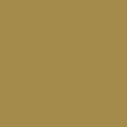 U619 ST9 Зелёный оливковый