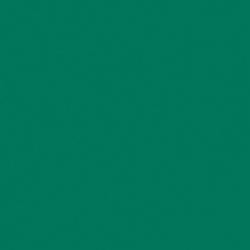 U655 ST9 Зелёный изумрудный
